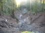 2007 Creek Slide