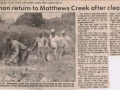 matthew_creek_during.jpg